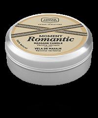 'Moment Romantic', 30ml