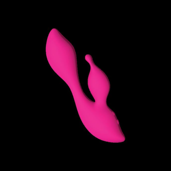 Swan 'The Cygnet', 18,5 cm