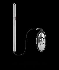'Electro Sound', 18,5cm