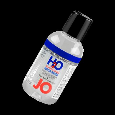 'H2O Warming', wasserbasiert, 75ml
