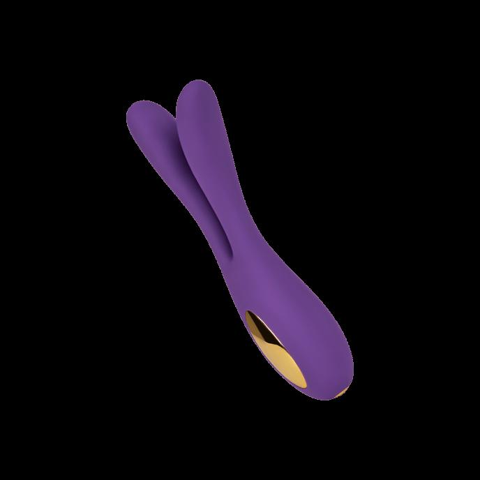 ´Flare´, 16cm