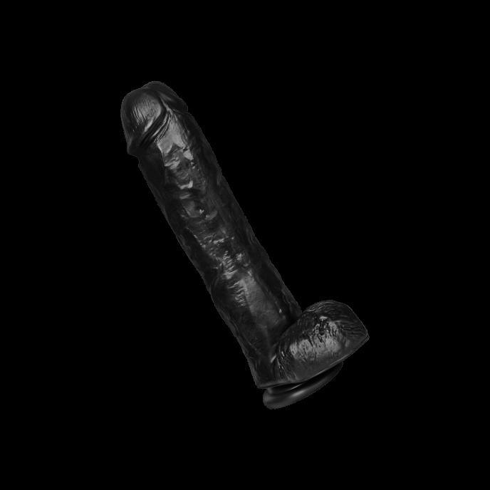 TOYJOY '11 Inch Dong', 29 cm