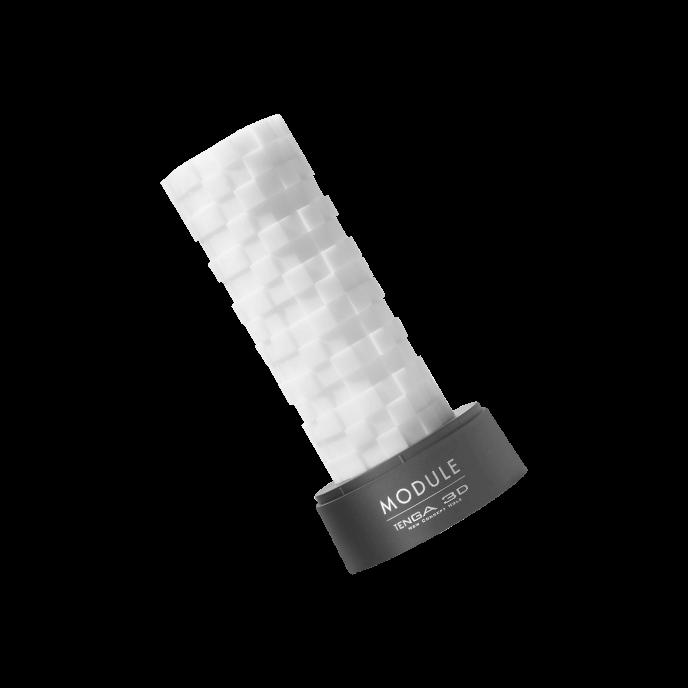 Tenga '3D Module', 12 cm