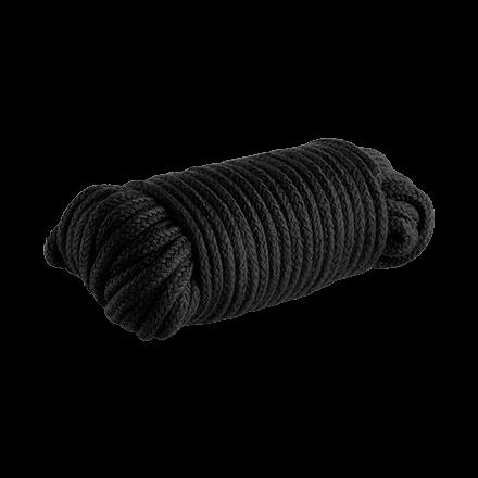Bondage-Seil, 10m