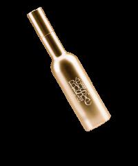 Parfüm für Sie 'Réjouissance', 50ml