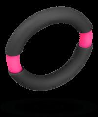 'Stimu Ring', 4‑7cm
