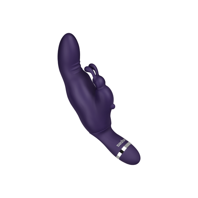´Sashay Vibrator Bunny I´, 18cm