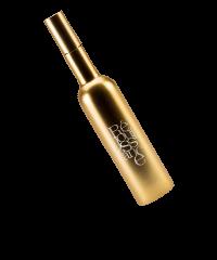 Parfüm für Sie 'Réjouissance', 100ml
