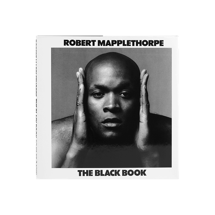 ´The Black Book´