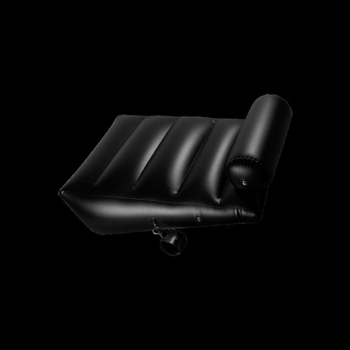 NMC 'Ramp Wedge Inflatable Cushion'