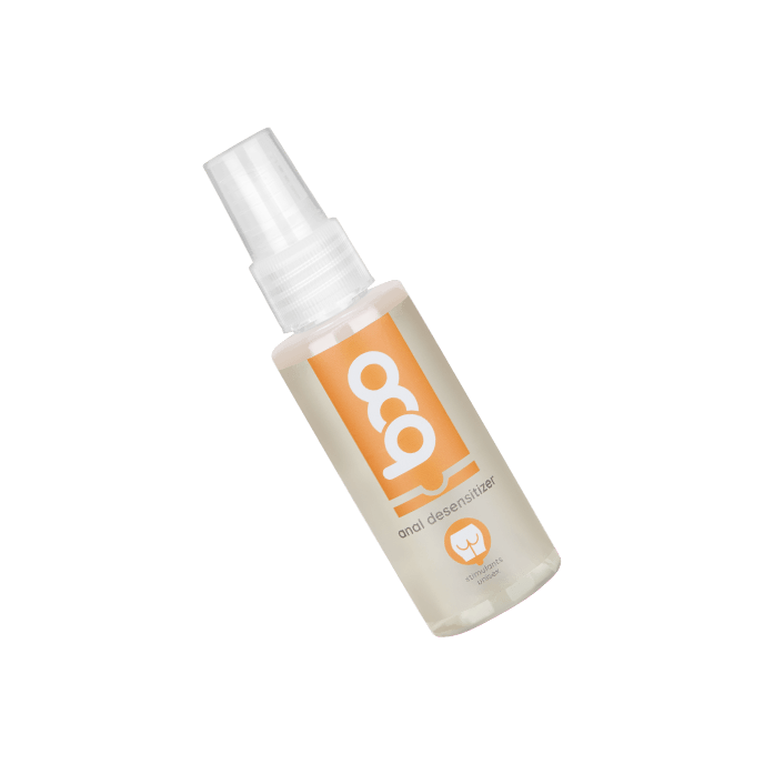 BOO 'Anal Desensitizer Unisex', 50 ml