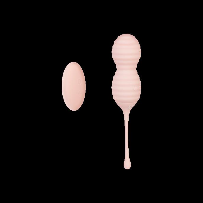 ´Beehive´, 9,5cm