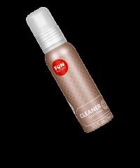 'Cleaner Essentials', 75ml