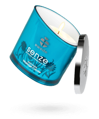 'Senze Soothing', 150ml