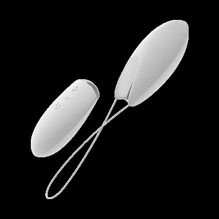 'R1', 8cm