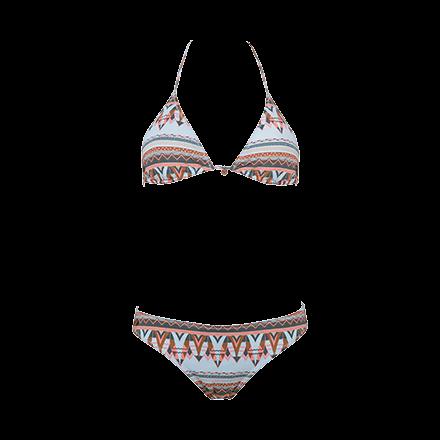 'Lana - Bikini', 2-teilig