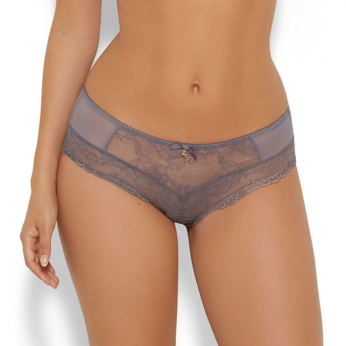 Gossard 'Lace - Short'