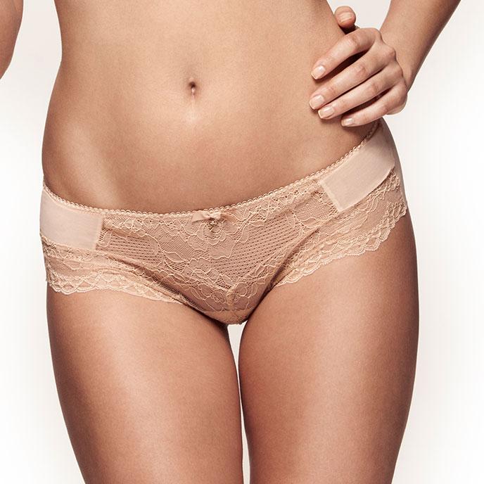 Gossard 'Lace - Short'
