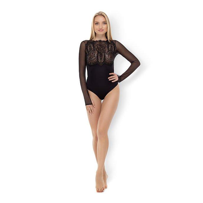 Jolidon 'Penelope - extravaganter Body'