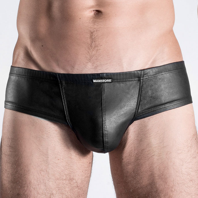 ´Cheeky Brief - M104´