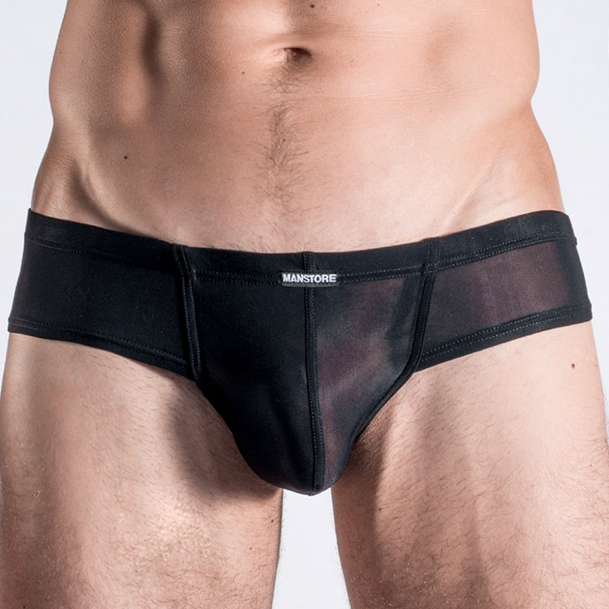´Cheeky Brief - M101´