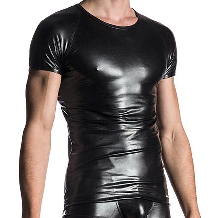 'M107 - Brando Shirt'