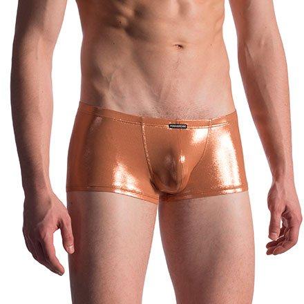 'M810 - Micro Pants'