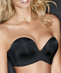 'Perfect Strapless'