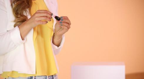 Was kann der 'Pocket Style Japan Massagestab'? EIS klärt Dich auf.