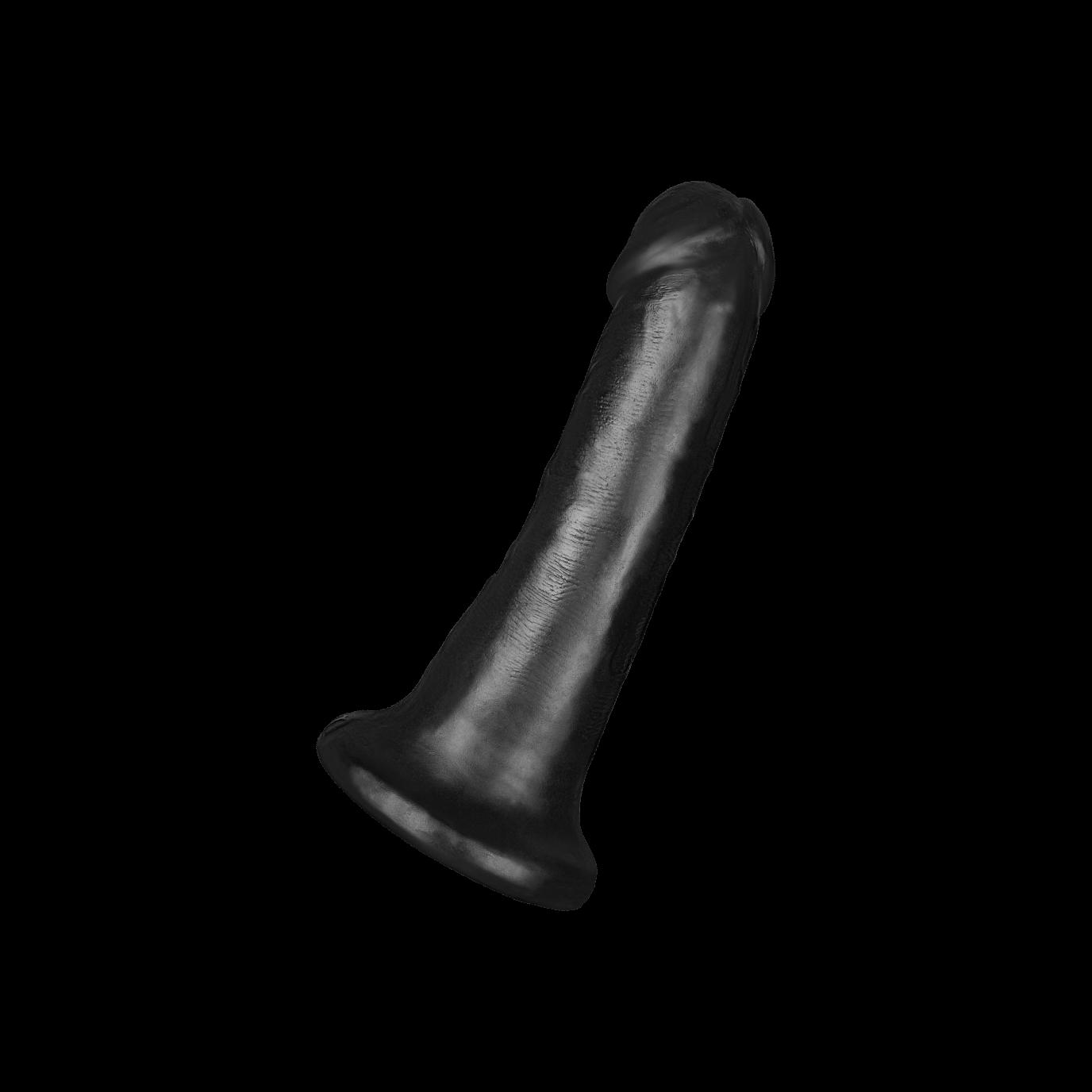 ´Cock´, 16,5cm   Naturdildos