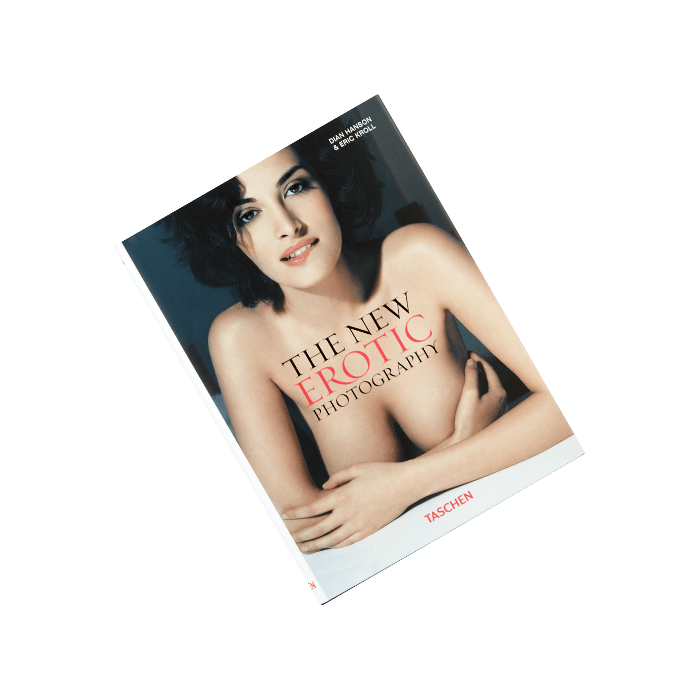 ´New Erotic Photography Vol.1´ jetztbilligerkaufen