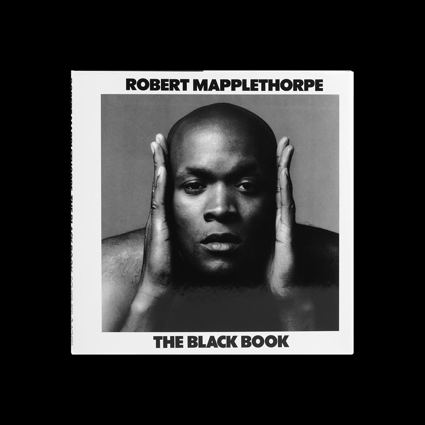 ´The Black Book´ jetztbilligerkaufen