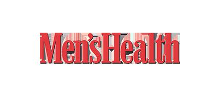 Penisring: So bekommen Sie die härteste Erektion Ihres Lebens